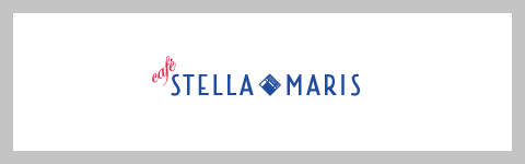 cafe STELLA MARIS